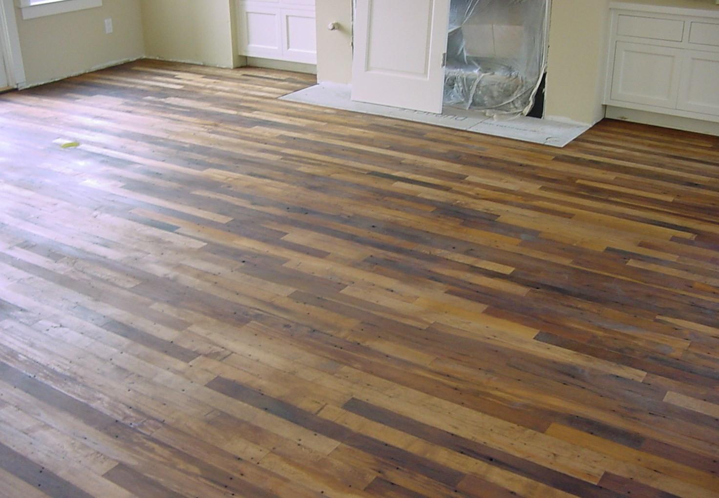 hardwood floor refinishing riverside ca of hardwood engineered laminate solid planks flooring installation for 1234567