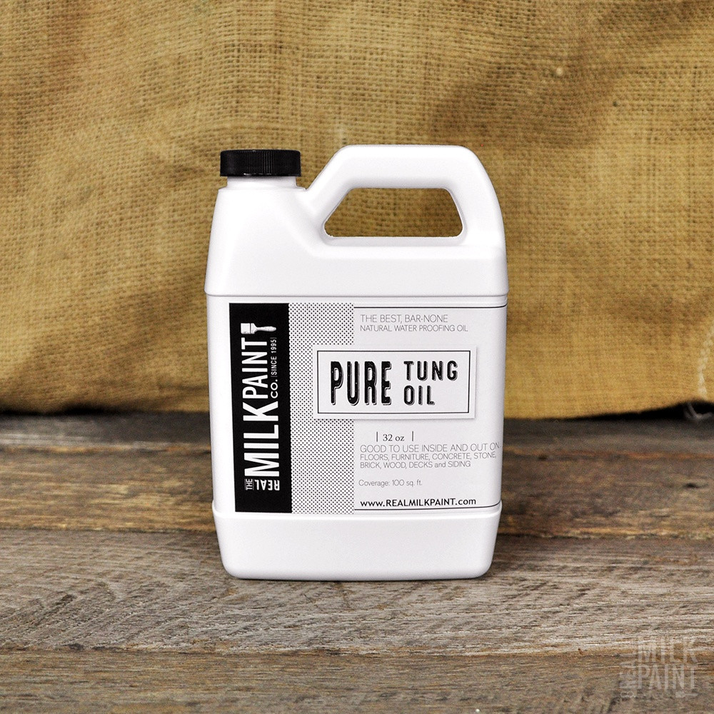 hardwood floor refinishing roanoke va of 100 pure tung oil wood finish protection non toxic wood oil in pure