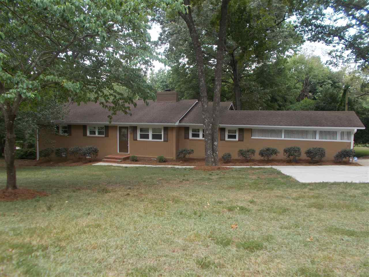 hardwood floor refinishing rock hill sc of homes for sale in rock hill sc within 561 country club drive rock hill sc 29730
