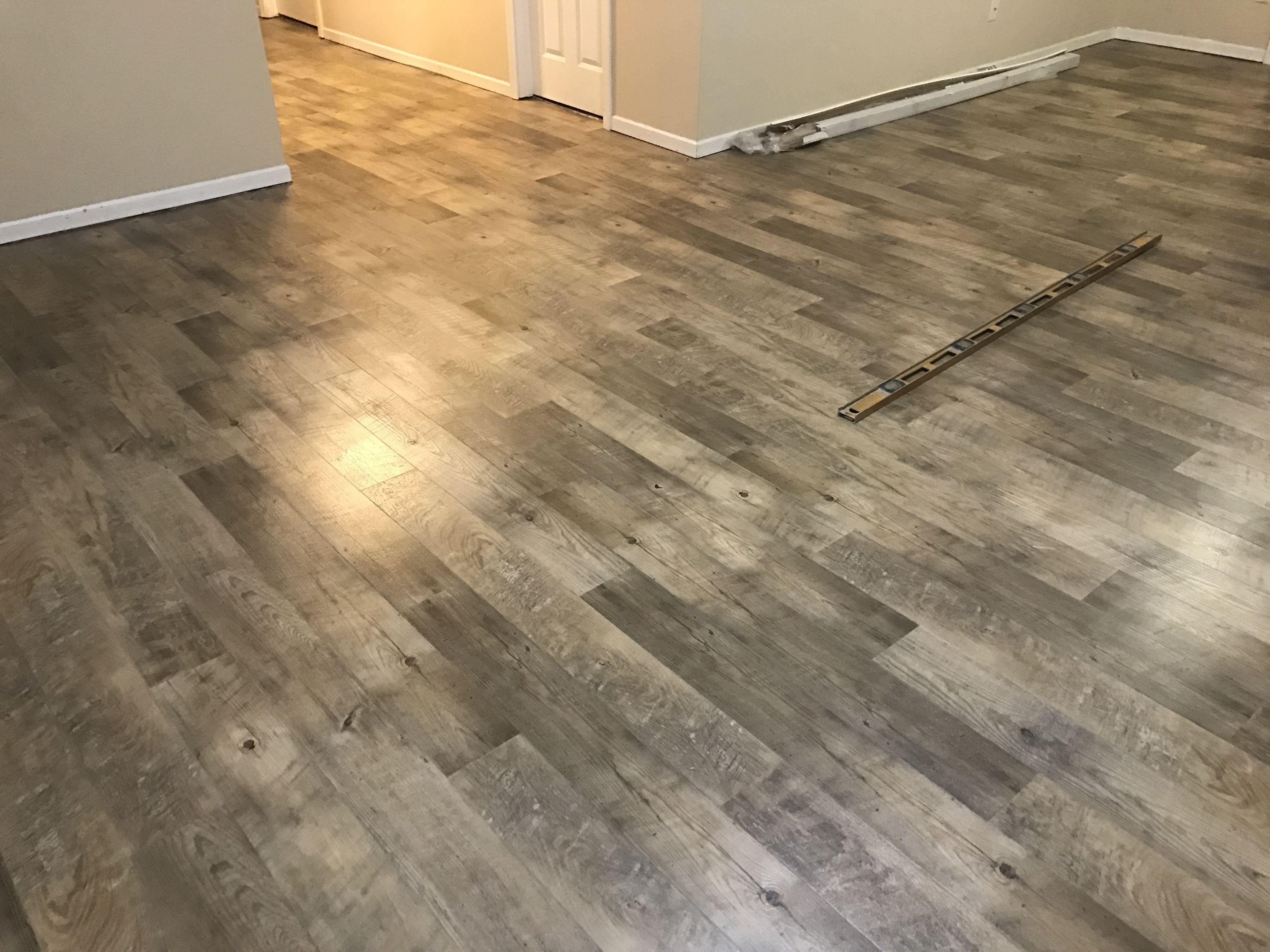 hardwood floor refinishing rock hill sc of weathered pine vinyl floors pinterest luxury vinyl plank regarding dockside sand mannington adura luxury vinyl plank glue down in basement