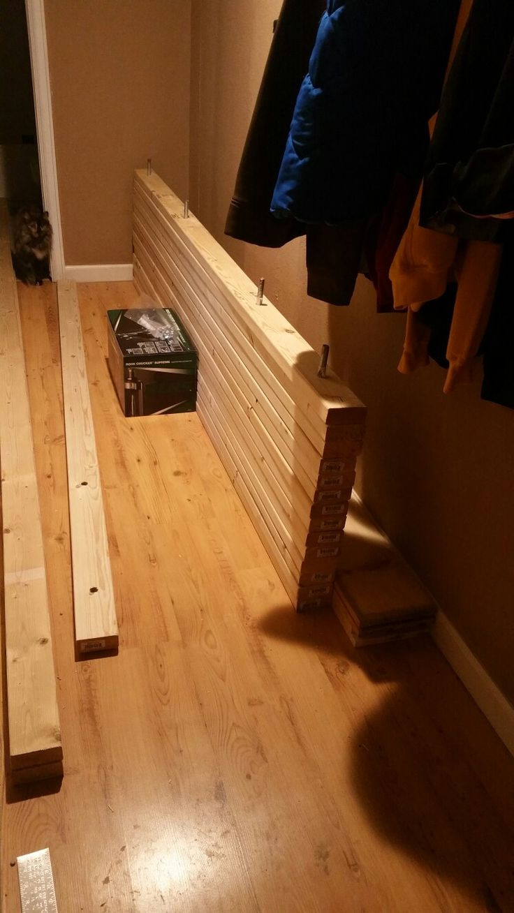 hardwood floor refinishing rockford il of 20 best usa tool companies images on pinterest tool company for reloading bench benches bench