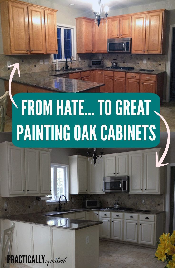 29 Stunning Hardwood Floor Refinishing Rockford Il 2021 free download hardwood floor refinishing rockford il of from hate to great a tale of painting oak cabinets with regard to from hate to great a tale of painting oak cabinets practicallyspoiled com