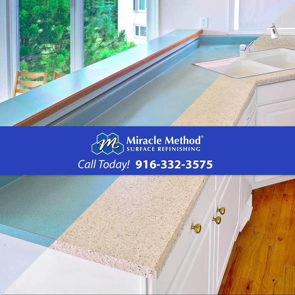 hardwood floor refinishing sacramento ca of bathroom kitchen photo gallery miracle method of sacramento ca in ogimage