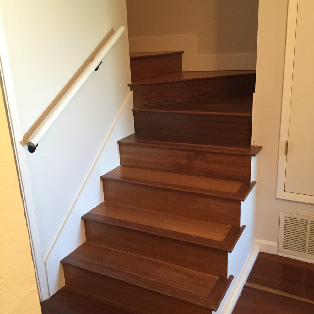 15 Great Hardwood Floor Refinishing Sacramento Ca 2021 free download hardwood floor refinishing sacramento ca of floors by leo 33 photos 26 reviews flooring 120 nassau ct with regard to floors by leo 33 photos 26 reviews flooring 120 nassau ct san ramon ca ph