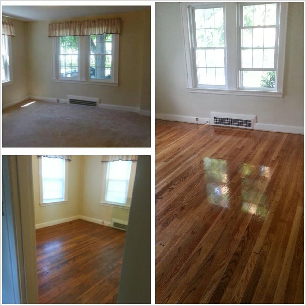 Hardwood Floor Refinishing Sacramento Ca Of Modern Day Floors Flooring Malden Ma Phone Number Yelp Throughout O