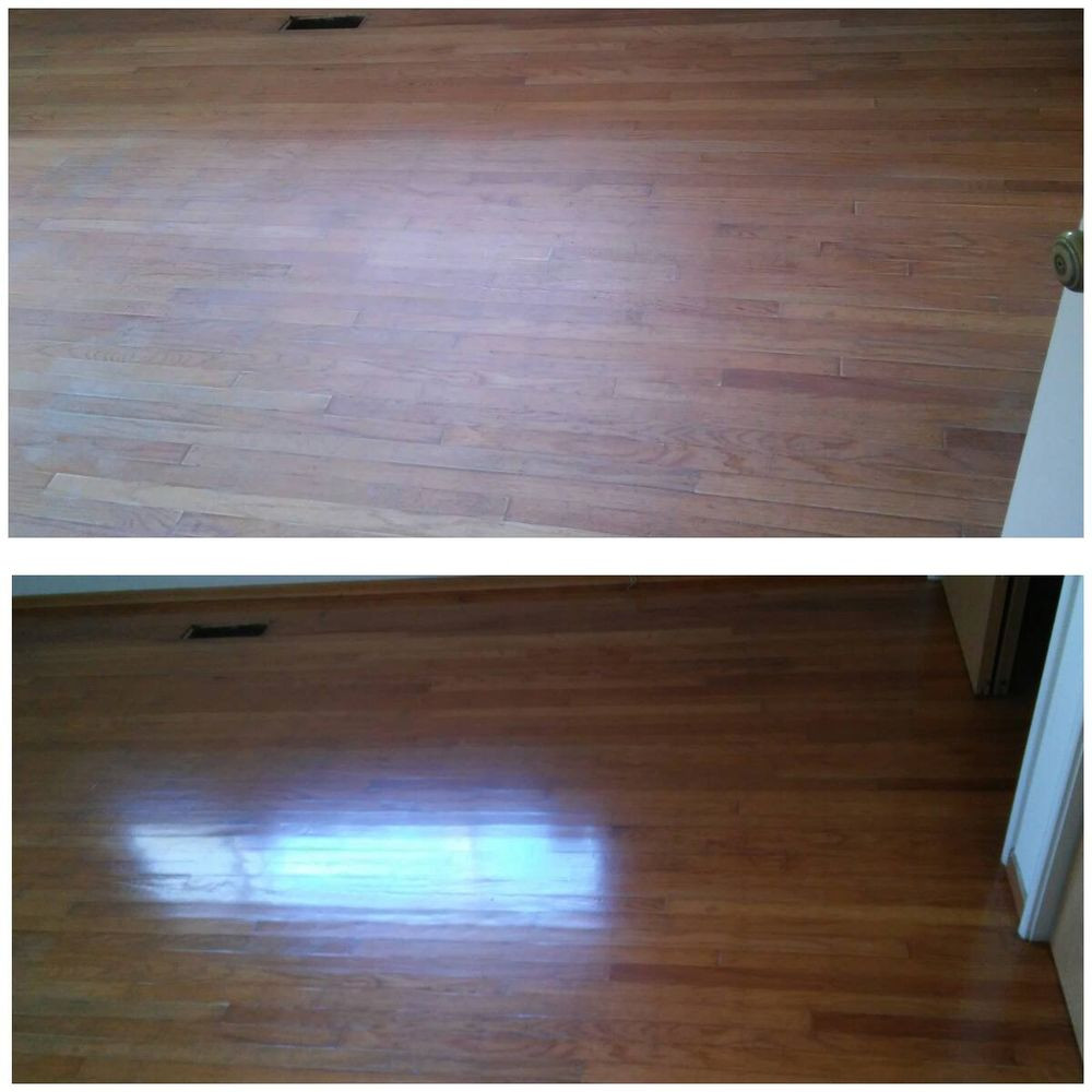 hardwood floor refinishing sacramento ca of mr sandless of greater monterey bay 15 photos 13 reviews inside mr sandless of greater monterey bay 15 photos 13 reviews flooring monterey ca phone number yelp