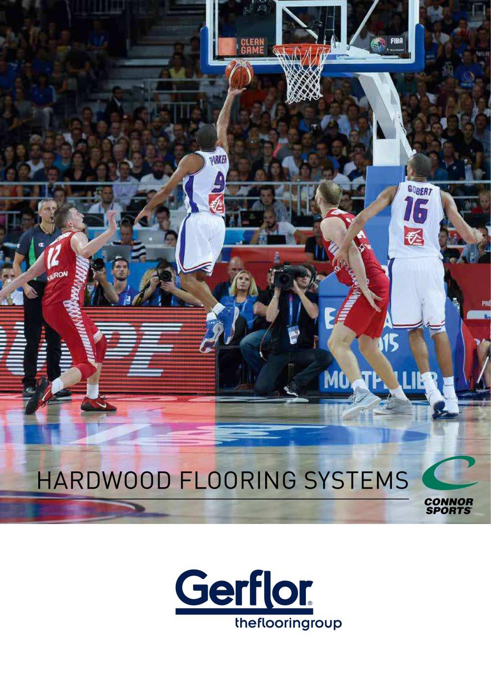 hardwood floor refinishing sacramento of hardwood flooring systems gerflor contract sport contract intended for hardwood flooring systems 1 12 pages