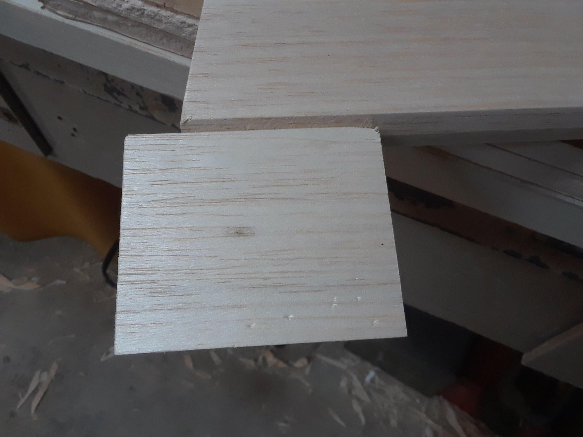 hardwood floor refinishing sacramento of reaction 54 jet kit page 158 rcu forums with regard to cars ii 04 18 2018 0435 pm