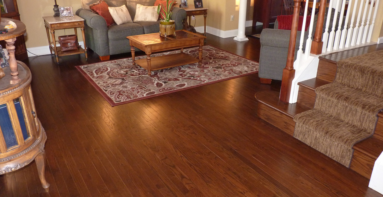 25 Lovely Hardwood Floor Refinishing Salisbury Md 2021 free download hardwood floor refinishing salisbury md of quality hardwood flooring in delaware charles tyre flooring within banner1 2