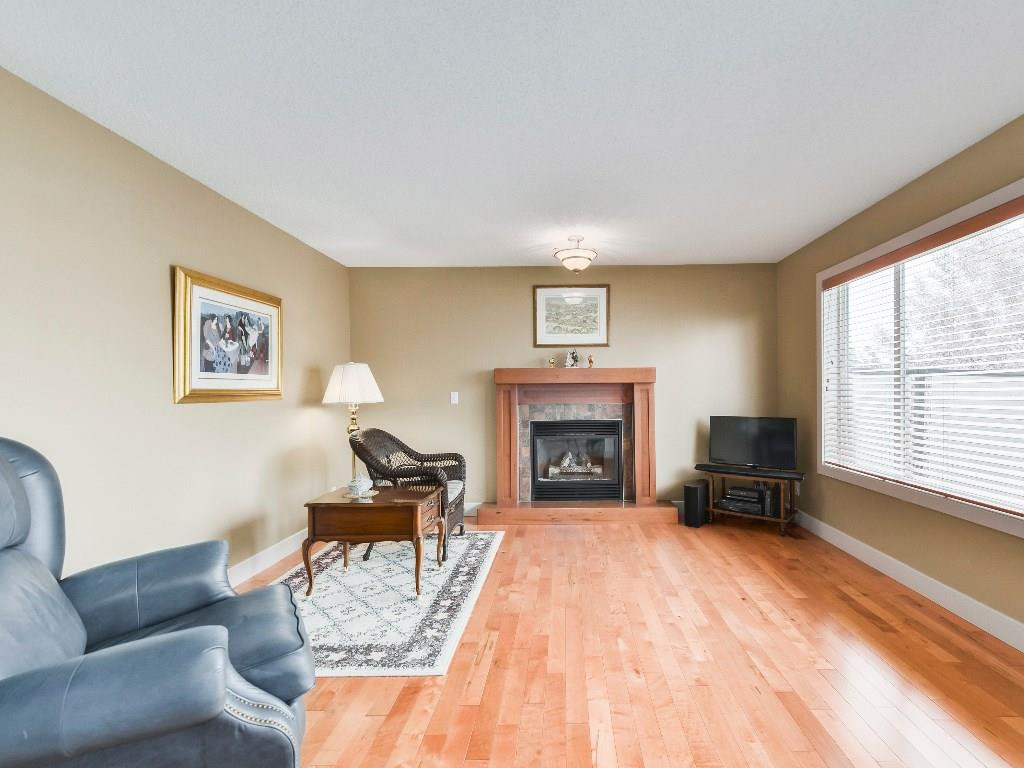 hardwood floor refinishing salt lake city of somerset real estate listings south west calgary hyper local with regard to 30 somerglen road sw in calgary somerset house for sale mlsa c4199561