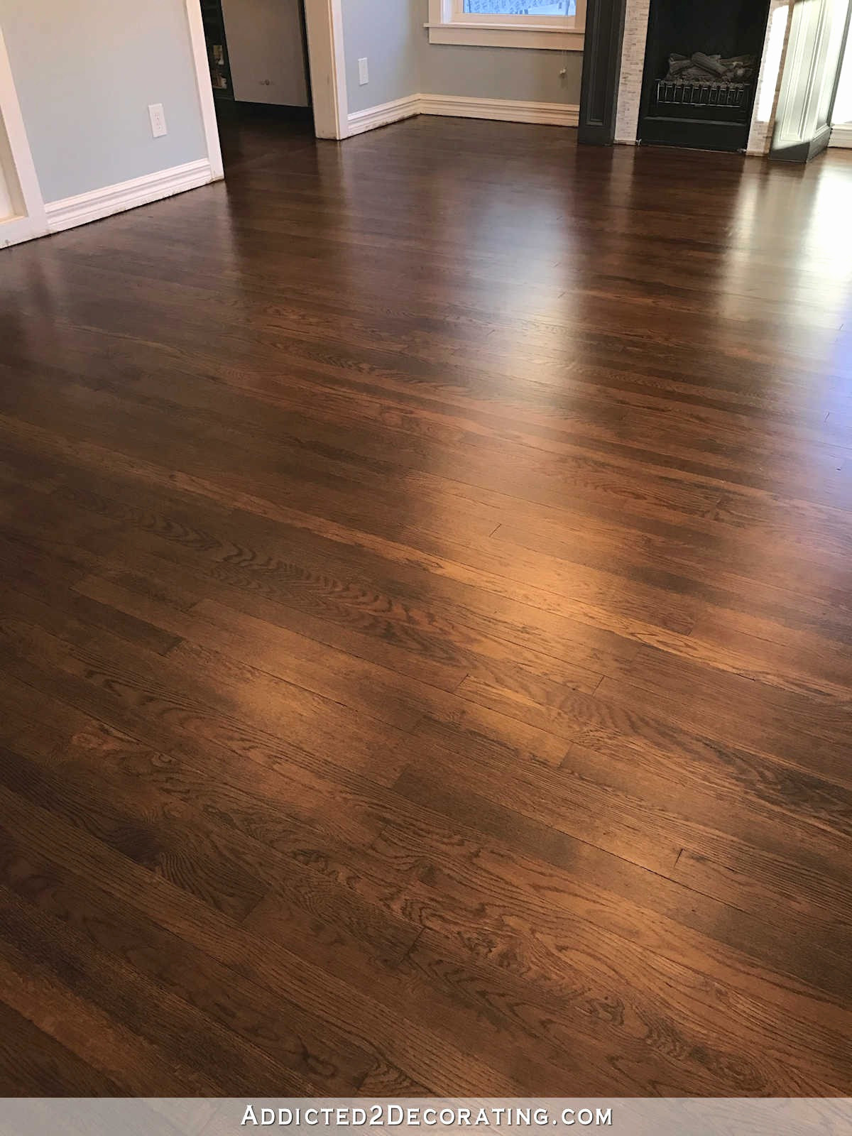 hardwood floor refinishing san francisco ca of hardwood floors san francisco sandblasted 2 x 4 and brick floor with hardwood floors san francisco 50 awesome hardwood floors san francisco pics 50 s