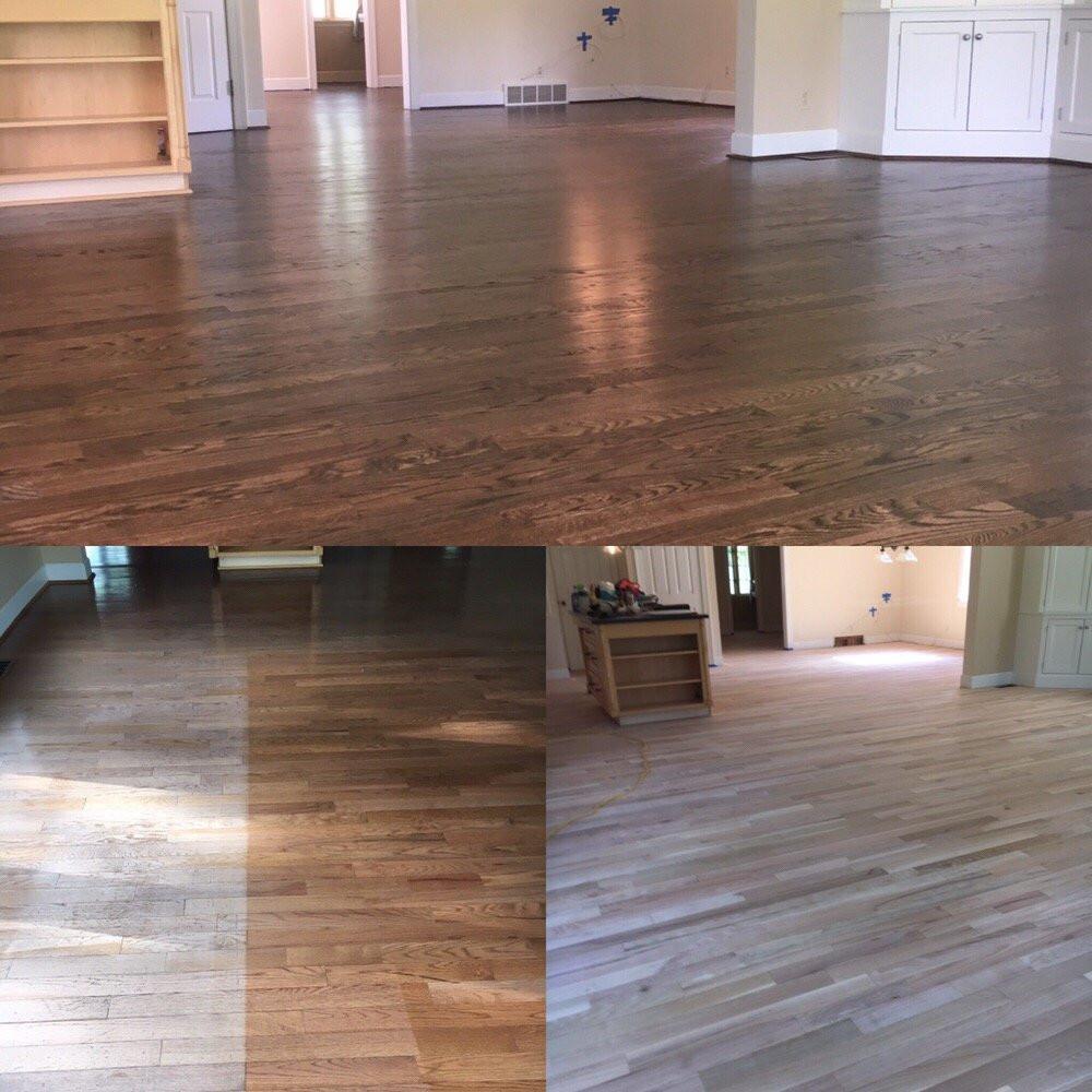 hardwood floor refinishing san francisco of upswing flooring 15 photos flooring rochester ny phone in upswing flooring 15 photos flooring rochester ny phone number yelp