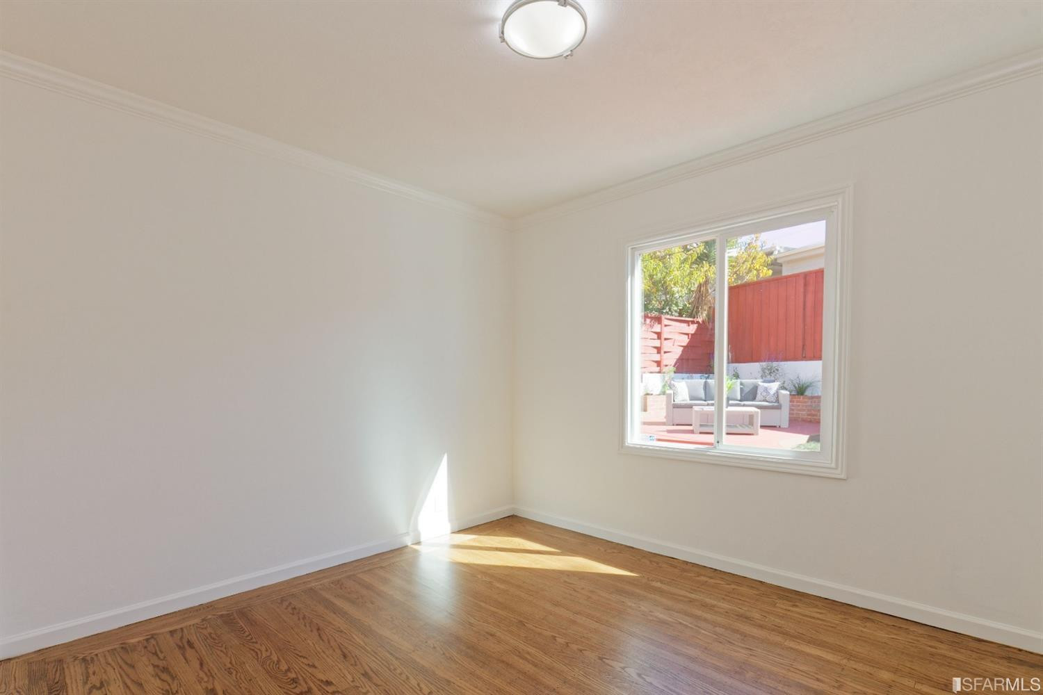 hardwood floor refinishing santa barbara of homes for sale in south san francisco sonny chan sequoia real estate with regard to original 28818950274130354
