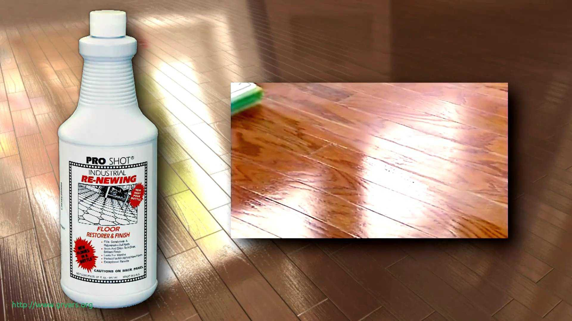 hardwood floor refinishing santa rosa ca of 17 charmant varathane renewal floor refinishing kit ideas blog regarding beautiful hardwood flooring products refinish a hardwood floor no sanding no mess youtube