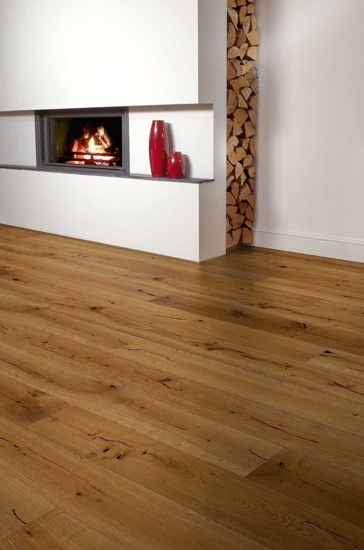 hardwood floor refinishing santa rosa ca of 46 best engineered wood flooring images on pinterest flooring regarding berkeley smoked oak engineered woodwood flooringfloorswood