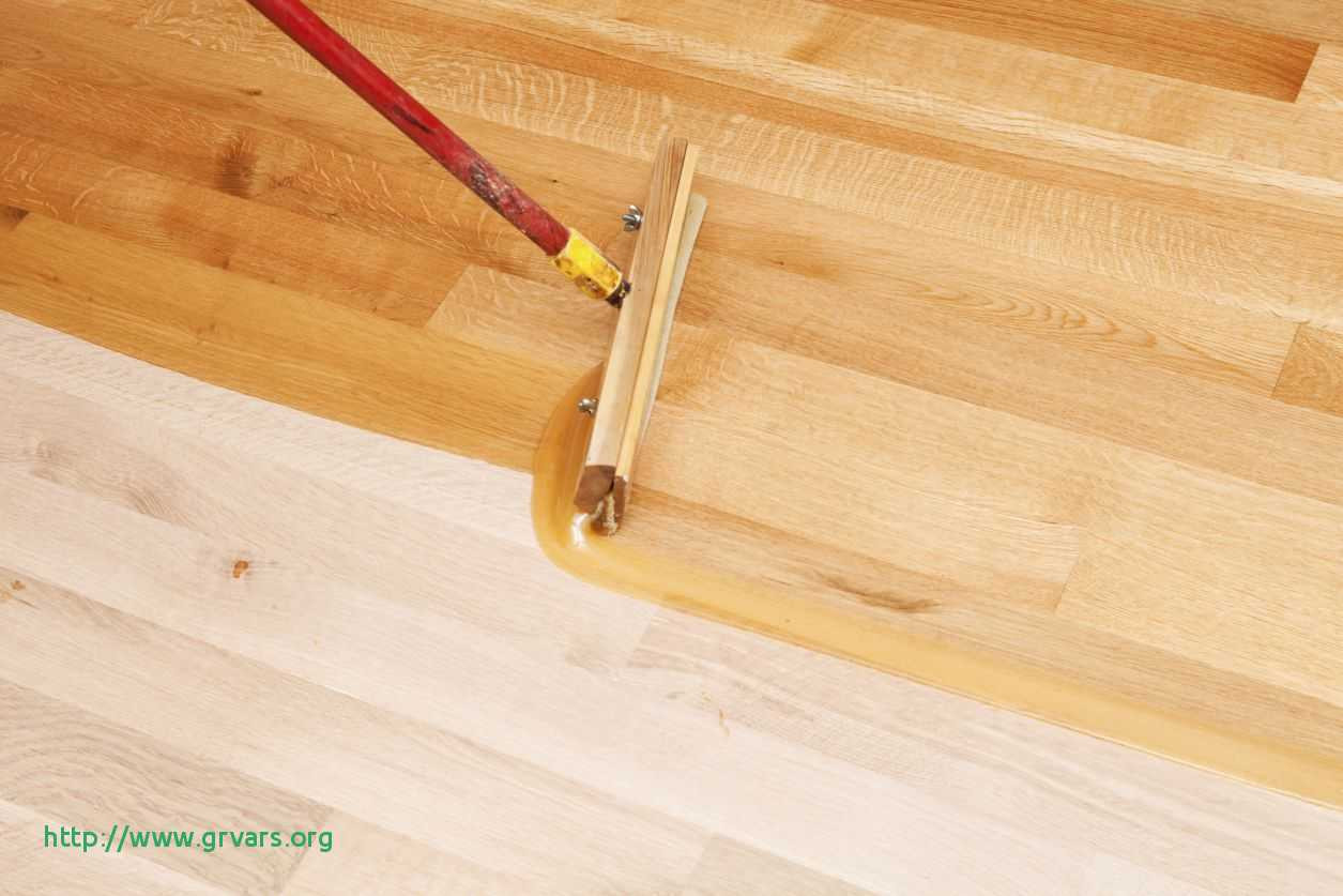 Hardwood Floor Refinishing Seattle Of 24 A‰lagant How to Patch A Hardwood Floor Ideas Blog Inside How to Patch A Hardwood Floor Nouveau Instructions How to Refinish A Hardwood Floor