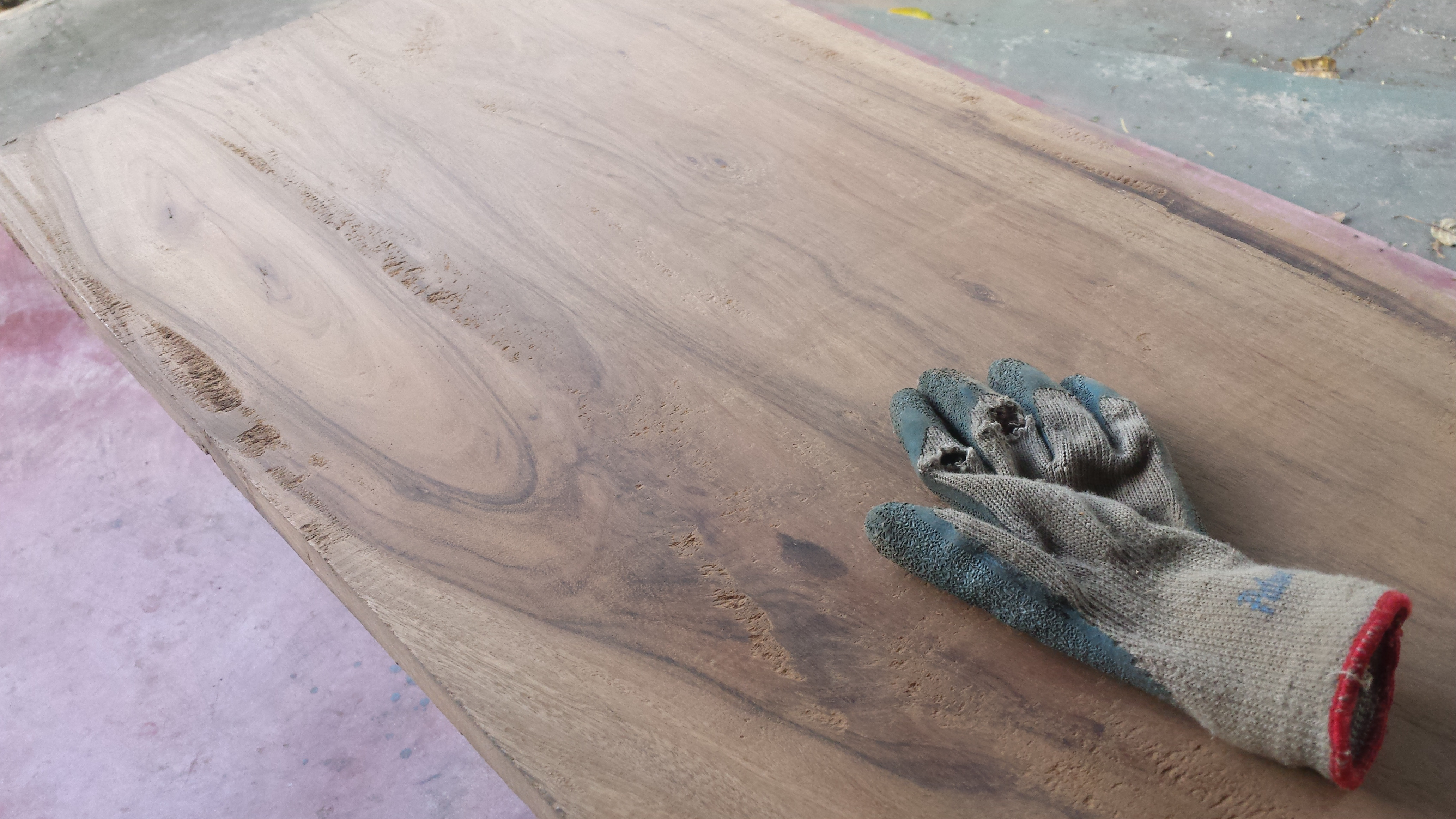 hardwood floor refinishing silver spring md of http imgur com gallery bfdahlm daily http imgur com bfdahlm inside es1joup