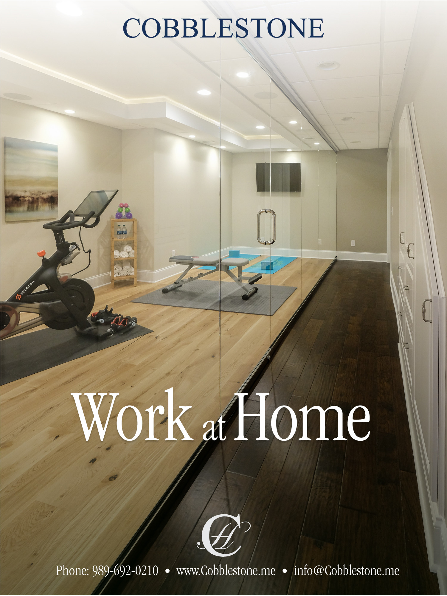 hardwood floor refinishing southeast michigan of cobblestone where innovation meets craftsmanship inside at cobblestone we have your style of living covered