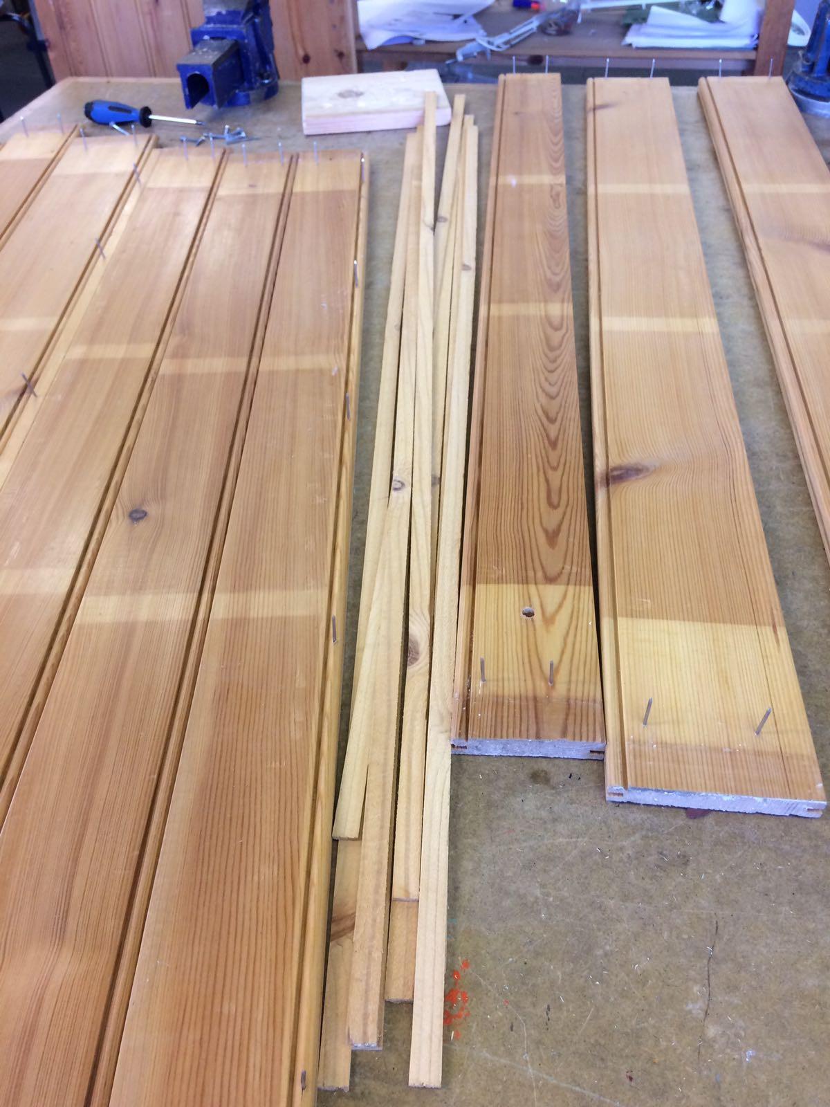 hardwood floor refinishing southeast michigan of http imgur com gallery rwr0h daily http imgur com p0wiq8l this for 5rxkesl