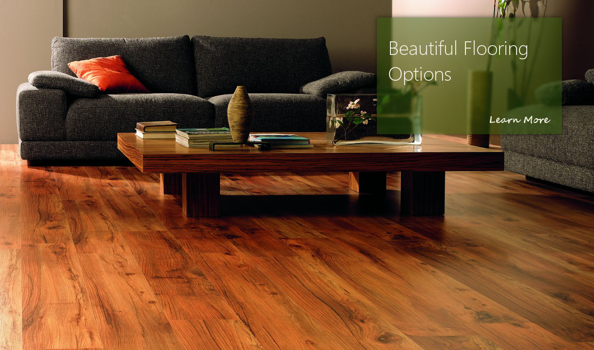 hardwood floor refinishing specialists houston tx of faith floors more flooring in college station texas throughout hardwood flooring in college station tx