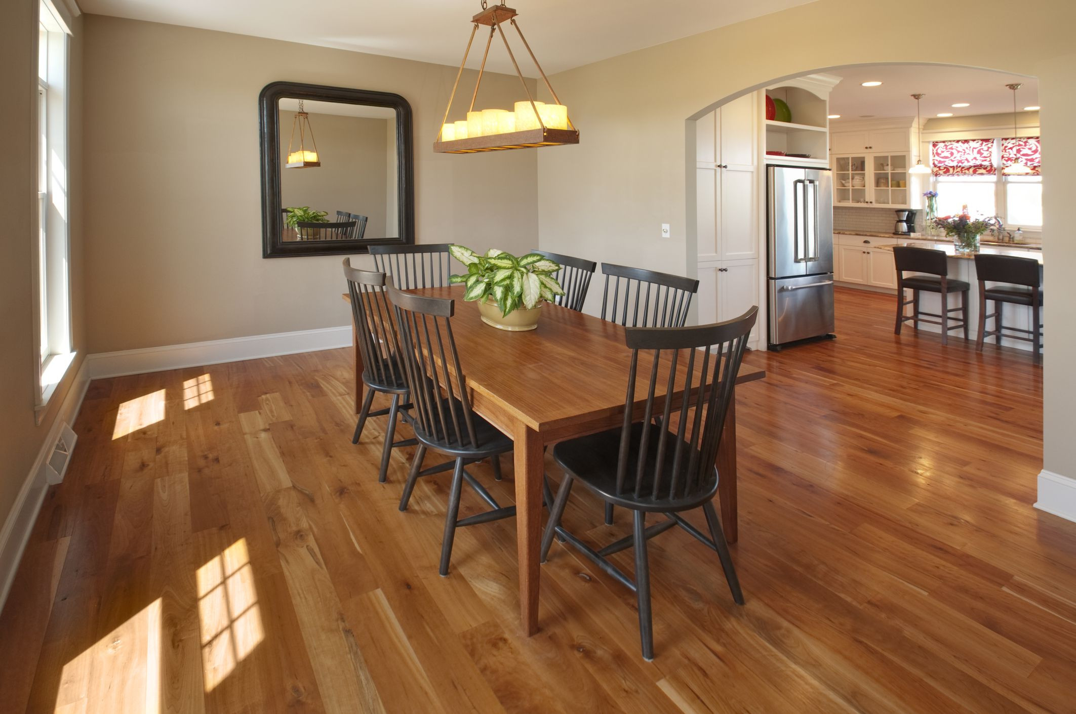 Hardwood Floor Refinishing Spokane Of A Beginners Overview Of Hardwood Flooring for Hardwood 02 58f6d0a53df78ca1599e5b0d