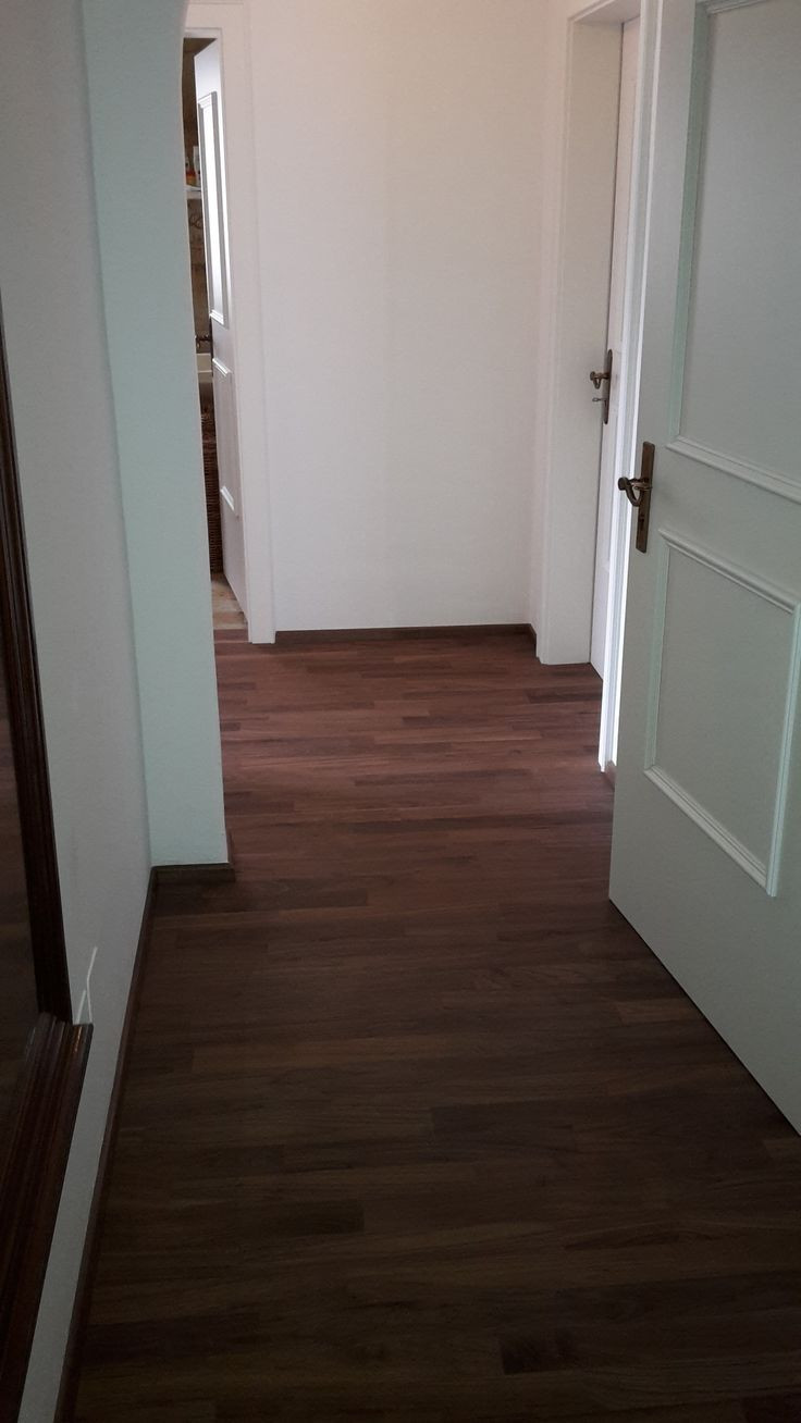 Hardwood Floor Refinishing St Petersburg Fl Of 7 Best Parquet Images On Pinterest Flooring Floors and Ground Intended for Alpenland Parquet Naturale Noce Amerciano Oliato Alpenland Naturboden Nussbaum