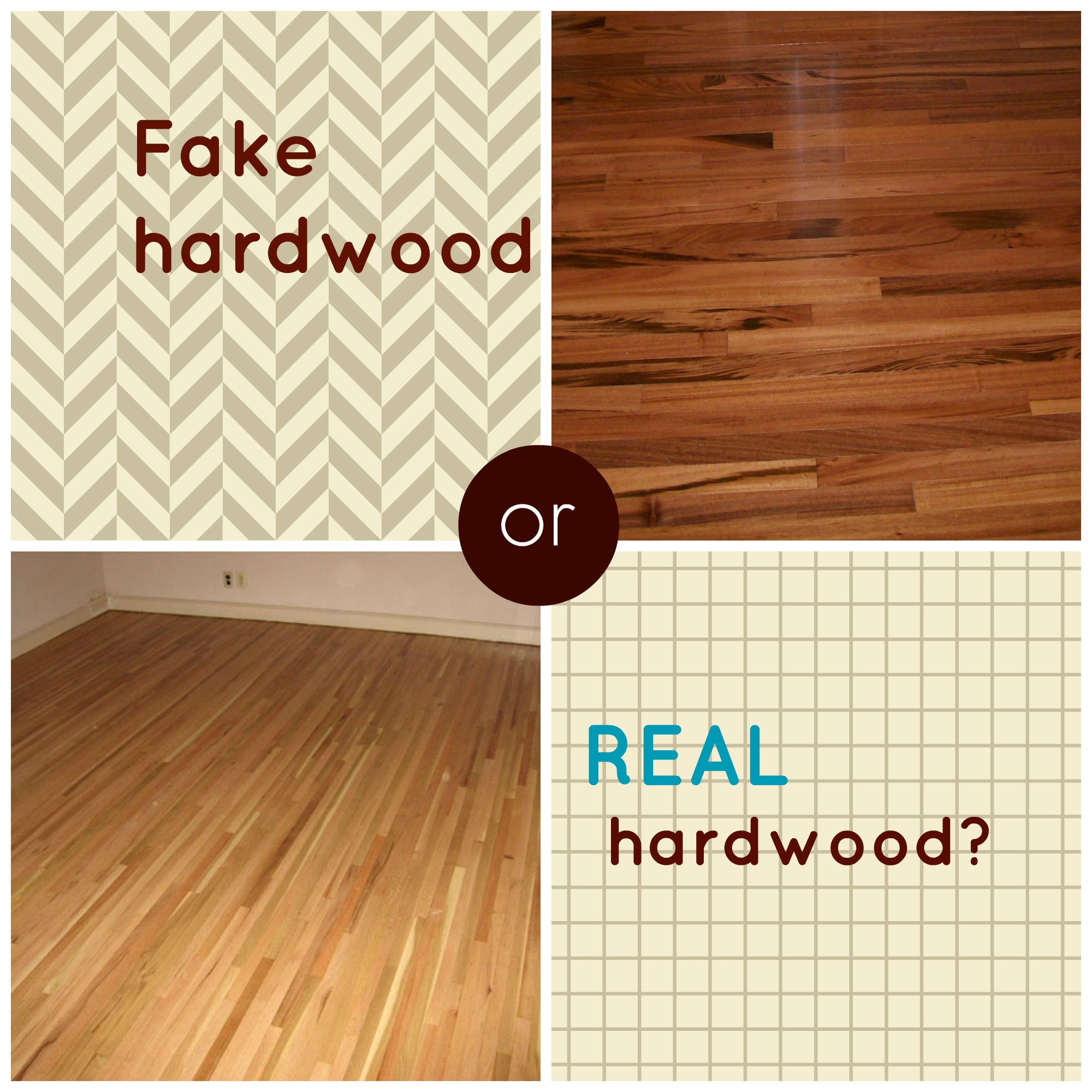 hardwood floor refinishing st petersburg fl of myths about cheap fake hardwood floors petes tips within vinyl hardwood collage