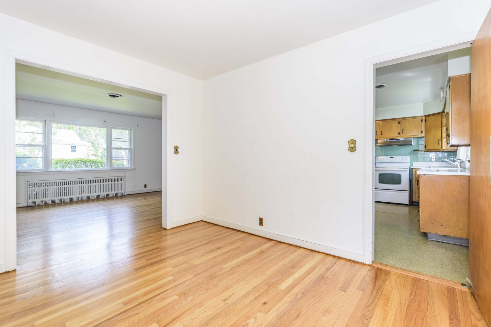 hardwood floor refinishing stratford ct of 6 caldwell avenue stamford ct for sale william pitt sothebys realty for 14868168 8 009 233896 dsc8781 5152640