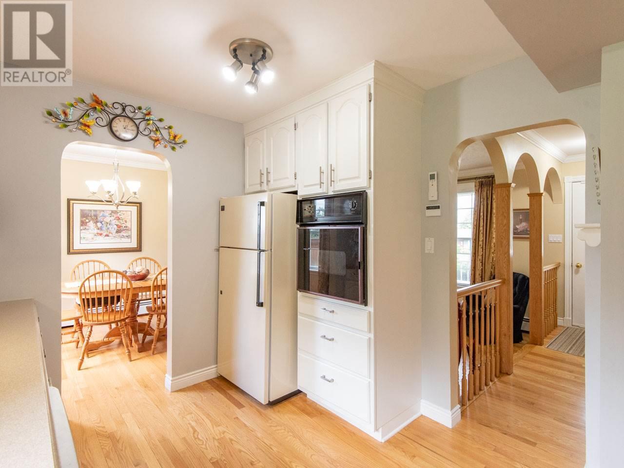 hardwood floor refinishing stratford ct of 9 marjorie crescent stratford property listing mlsa 201823340 intended for 19940286 single family pkqsnh o