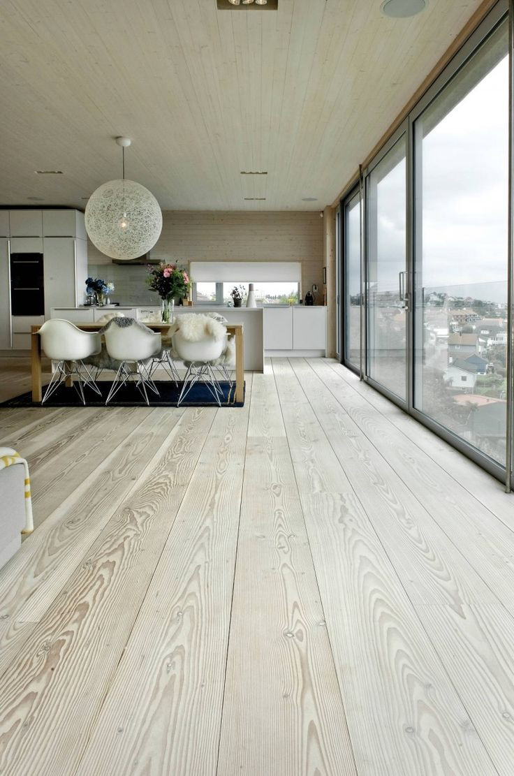 hardwood floor refinishing stratford ct of 91 best magdy images on pinterest bathroom home ideas and pallet intended for floor