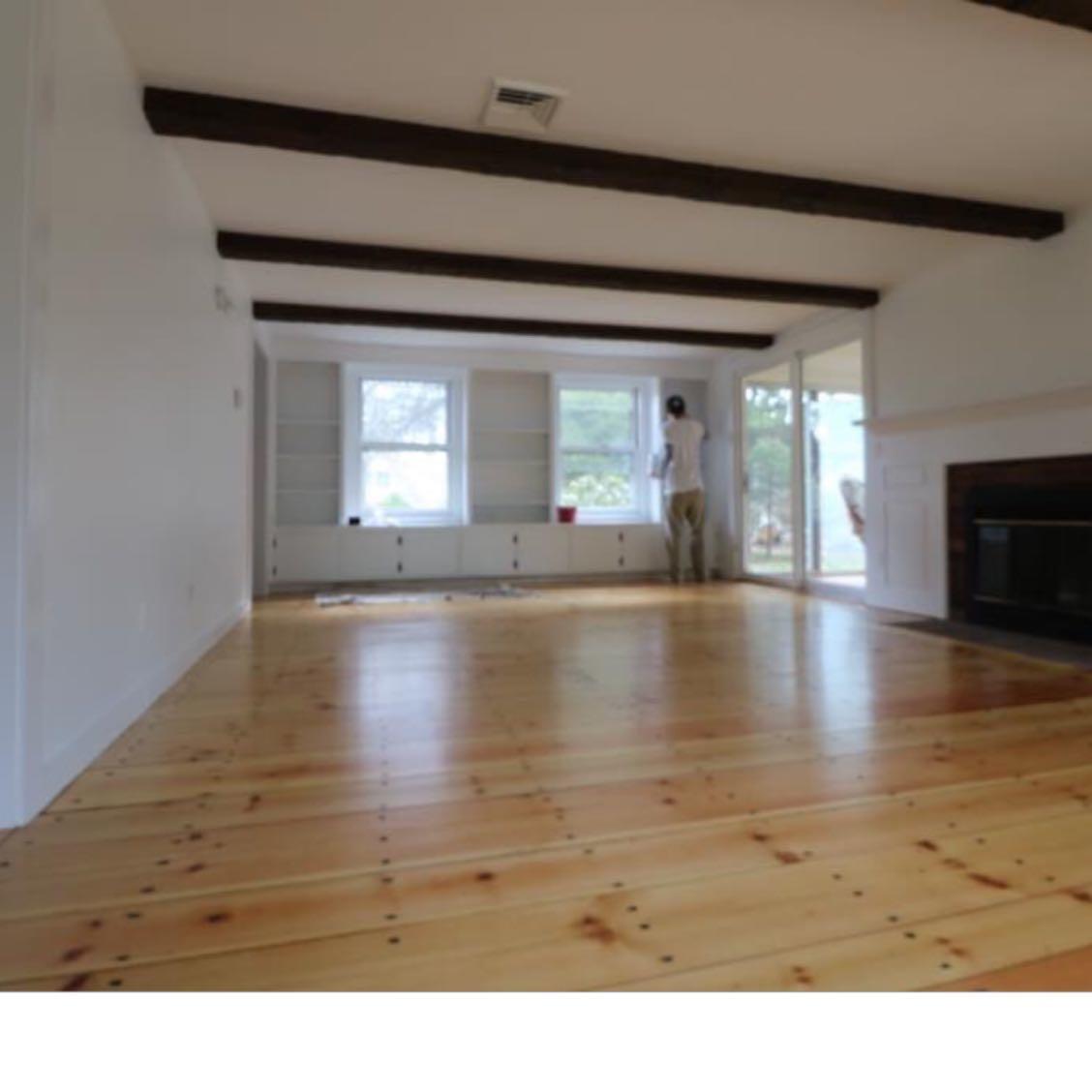 23 Elegant Hardwood Floor Refinishing Stratford Ct