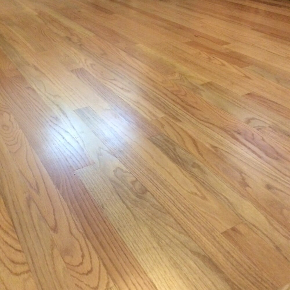Hardwood Floor Refinishing Stratford Ct Of Mr Sandman Hardwood Floors Closed Flooring Brooklyn Portland Pertaining to Mr Sandman Hardwood Floors Closed Flooring Brooklyn Portland or Yelp