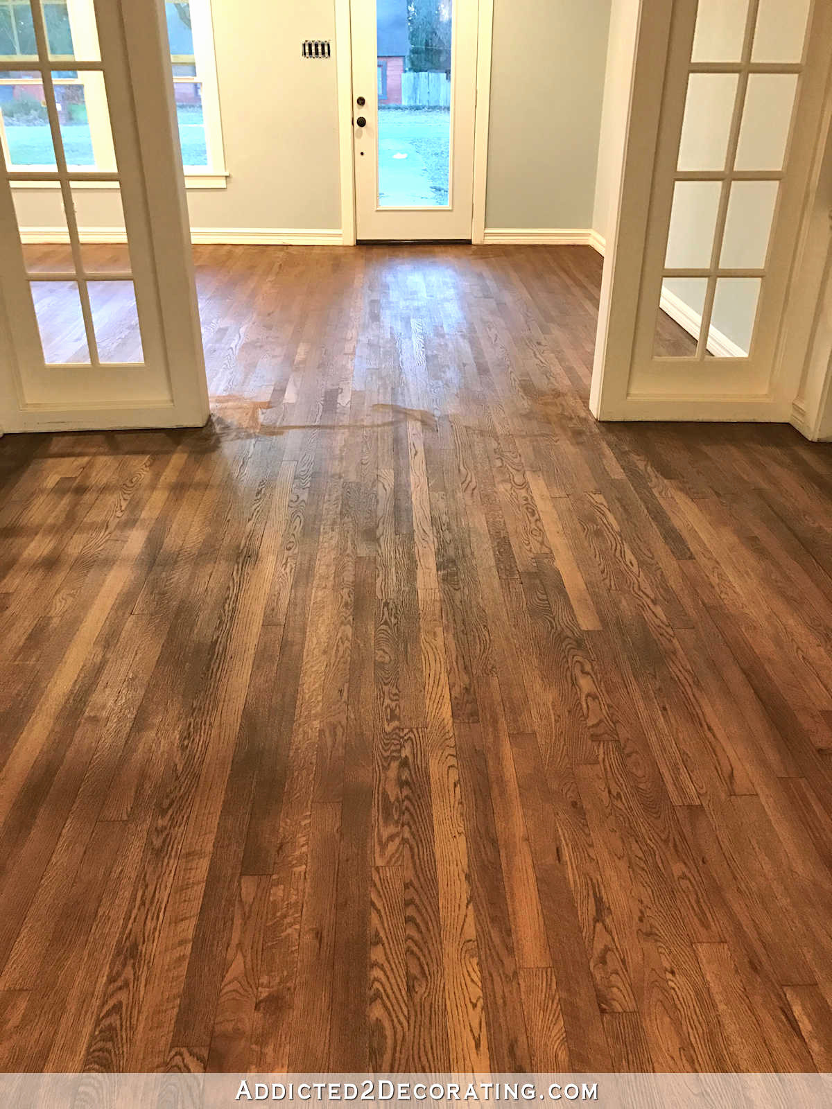 25 Fashionable Hardwood Floor Refinishing Supplies Near Me