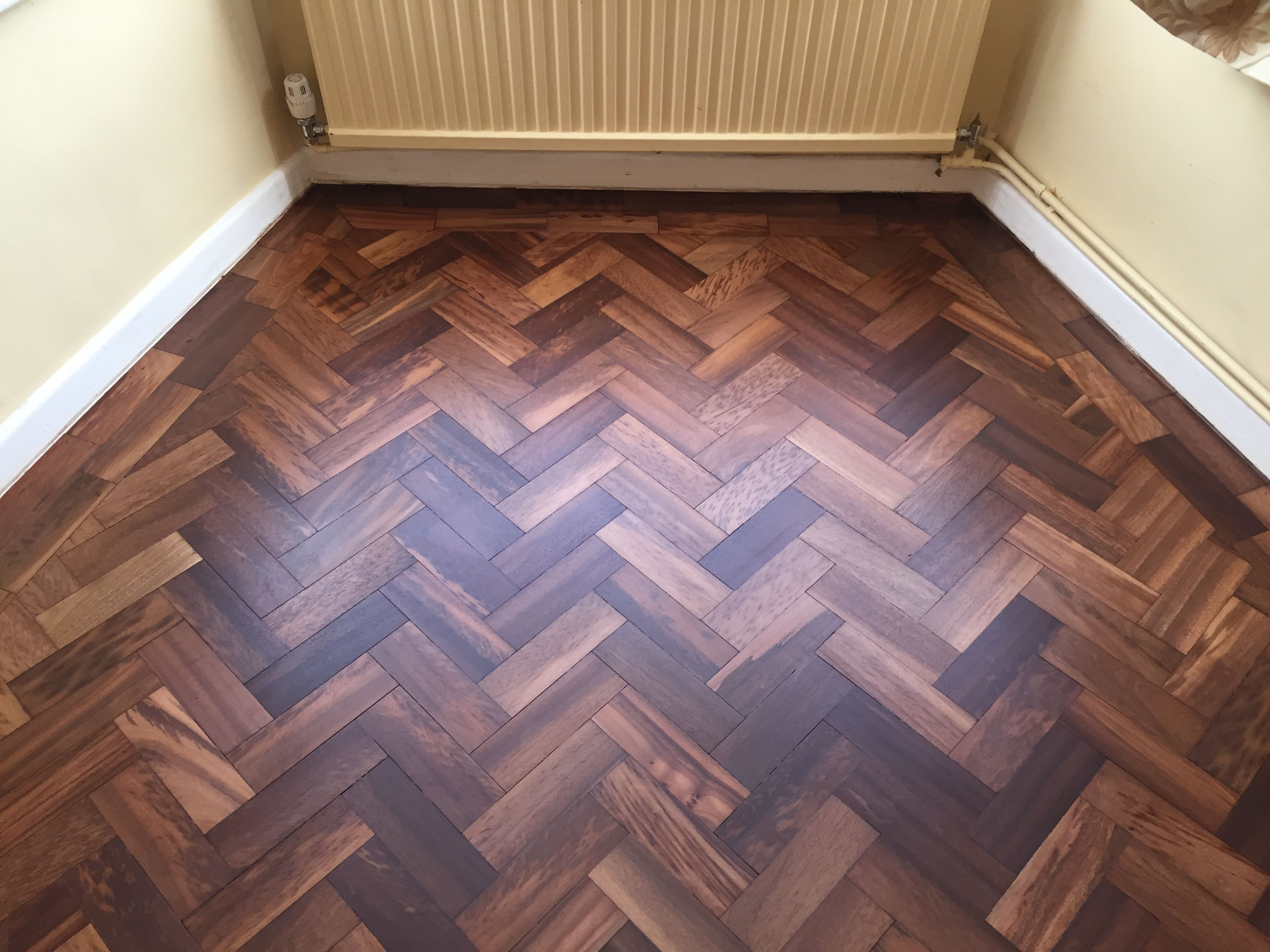 hardwood floor refinishing supplies near me of we love parquet another floor restored to its former beauty for we love parquet another floor restored to its former beauty herringbone