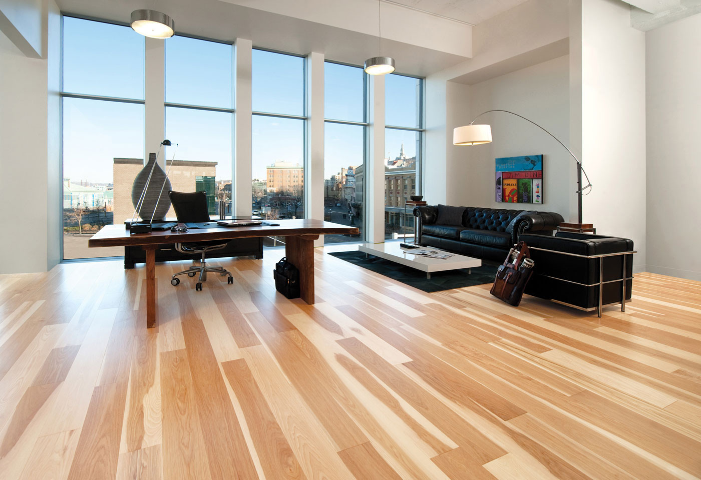 hardwood floor refinishing tacoma of home inside featured products hardwood flooring