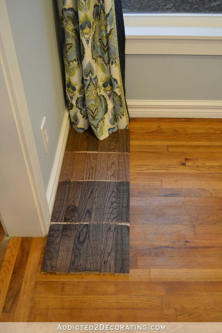 hardwood floor refinishing thunder bay of 62 best indoor deco ideas images on pinterest mini pendant indoor throughout now that my nieces room is completely finished you can see it here if you missed it i can focus completely on my own house and get things done