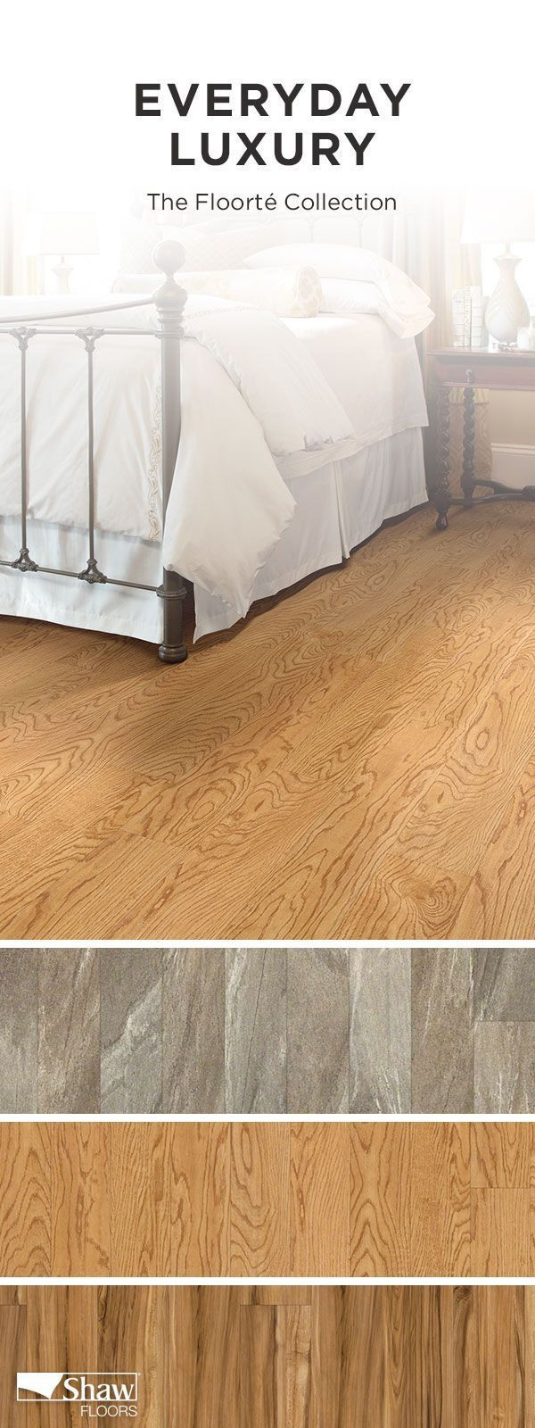 Hardwood Floor Refinishing toledo Of 261 Best Basement Flooring Images On Pinterest Basement Basement Regarding whether Youre Looking for Kitchen Floors or Basement Floors Luxury Vinyl Plank Flooring Should Be On Your List Of Considerations