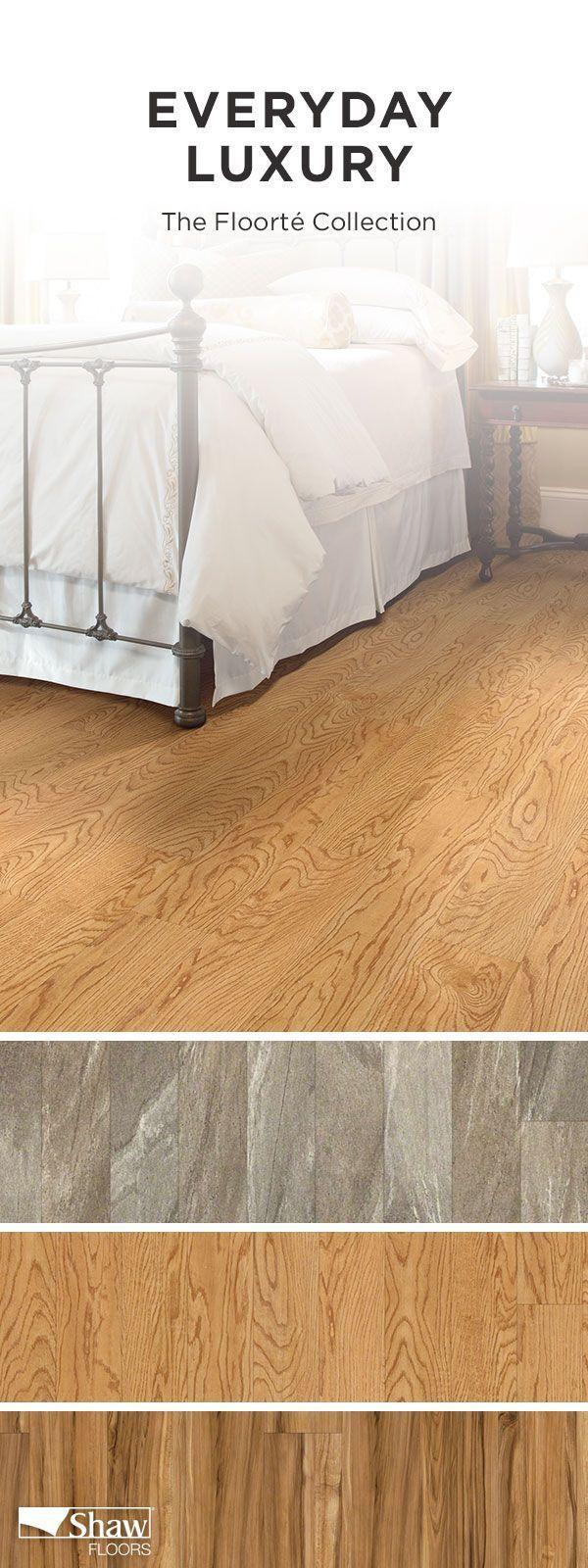 Hardwood Floor Refinishing toledo Of 261 Best Basement Flooring Images On Pinterest Basement Basement Regarding whether Youre Looking for Kitchen Floors or Basement Floors Luxury Vinyl Plank Flooring Should Be On Your List Of Considerations