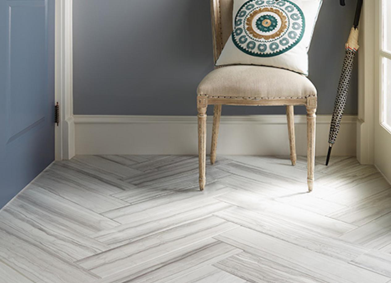 hardwood floor refinishing toledo ohio of flooring installation at the home depot regarding carpet installation