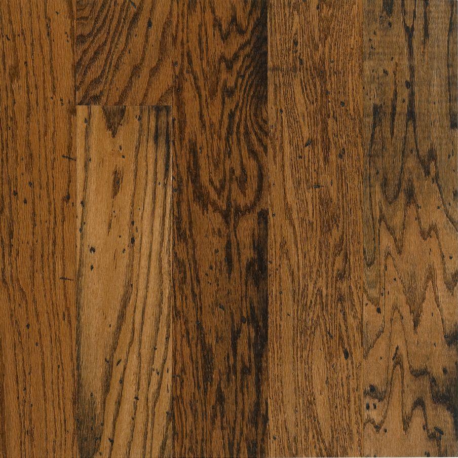 hardwood floor refinishing toledo ohio of hardwood flooring solid engineered exotic distressed rite rug within american originals durango