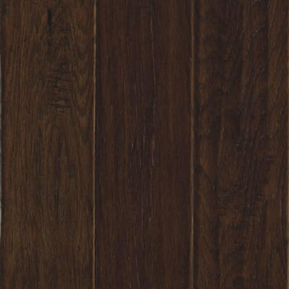 hardwood floor refinishing toledo ohio of hickory hardwood hardwood floor types flooring stores rite rug inside windridge mocha hickory