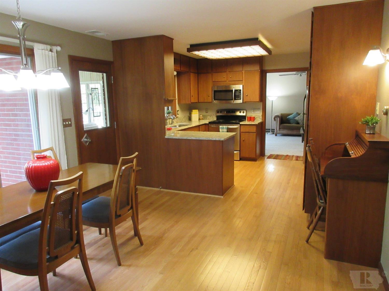 hardwood floor refinishing toledo ohio of welcome to staleyonline with property 81