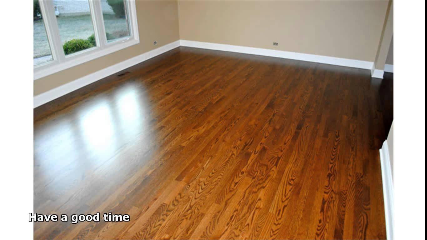 21 Elegant Hardwood Floor Refinishing Tool Rental Unique