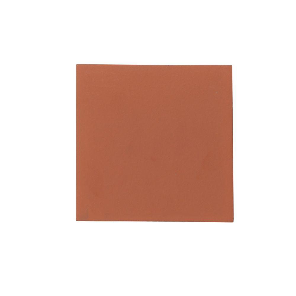 hardwood floor refinishing topeka ks of daltile red blaze 6 in x 6 in ceramic floor and wall tile 11 sq within ceramic floor and wall tile