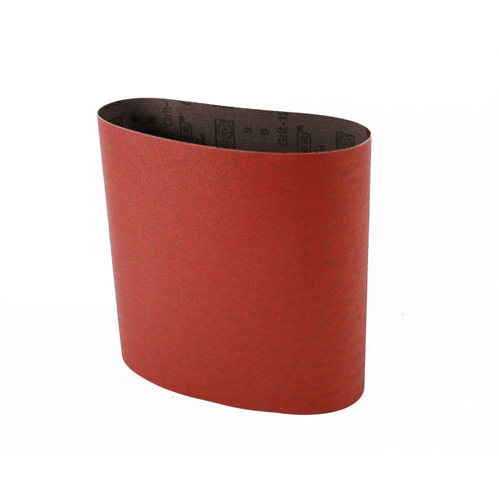 hardwood floor refinishing topeka ks of diablo 8 in x 19 in 60 grit sanding belt for ez 8 sanders regarding 36 grit sanding belt for ez 8 sanders