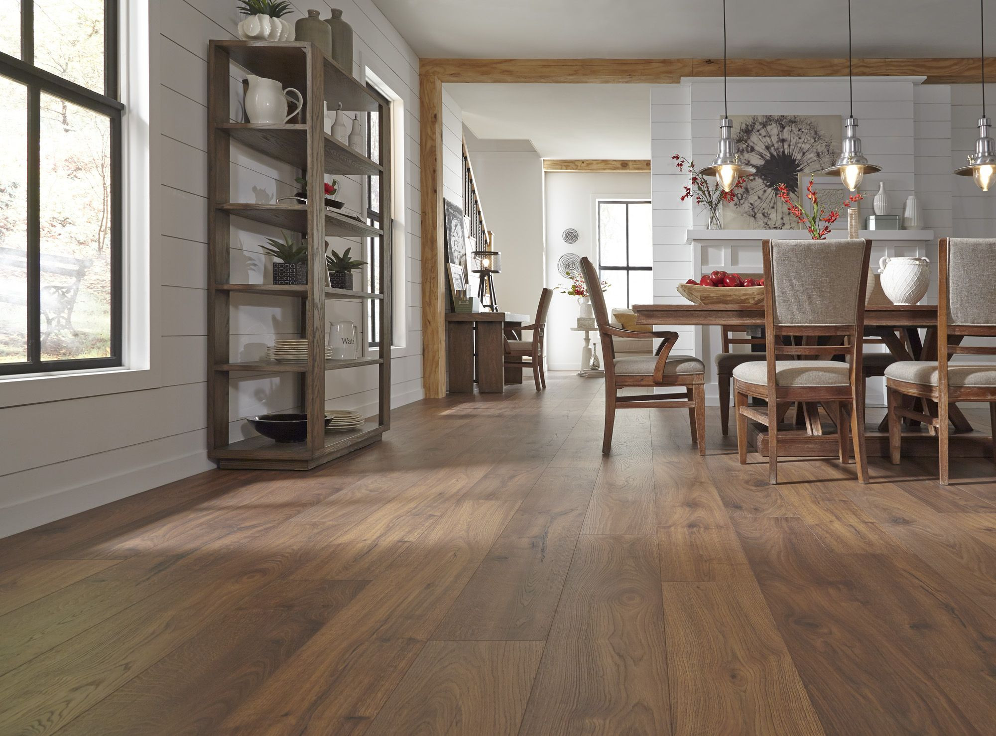hardwood floor refinishing toronto reviews of skyline oak dream home x2o water resistant laminate floors within skyline oak dream home x2o water resistant laminate