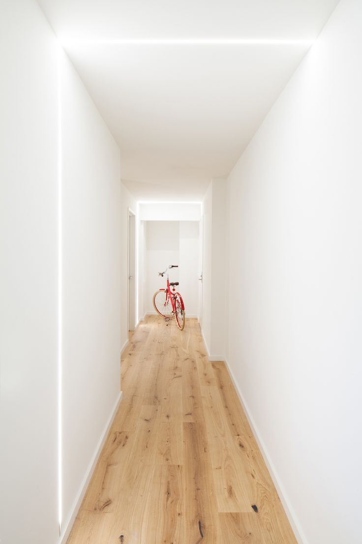 hardwood floor refinishing tulsa of 18 best floors images on pinterest basement stair bass and boxes in 400 grove in san francisco wide plank rustic oak floors with a natural oil