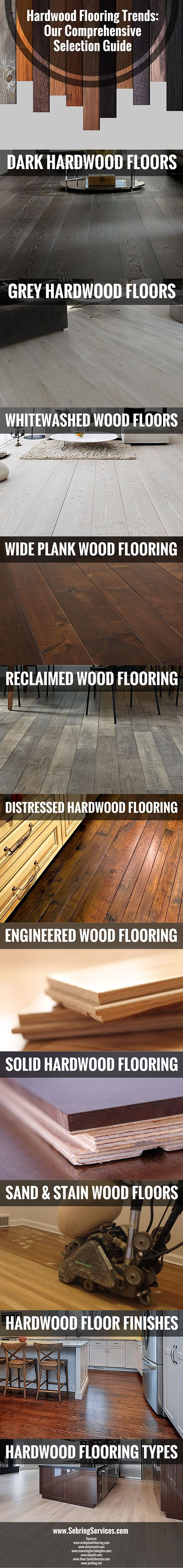 hardwood floor refinishing tulsa ok of 25 best house images by barb bettiga on pinterest cubicles desk within hardwood flooring trends our comprehensive selection guide
