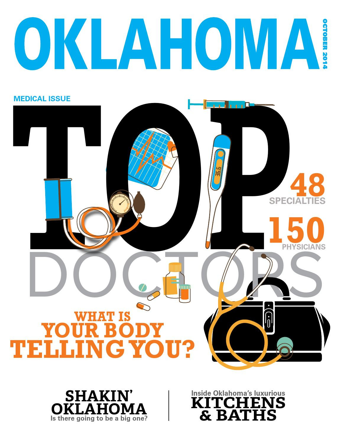 15 Awesome Hardwood Floor Refinishing Tulsa Ok 2021 free download hardwood floor refinishing tulsa ok of october 2014 oklahoma magazine by oklahoma magazine issuu throughout page 1