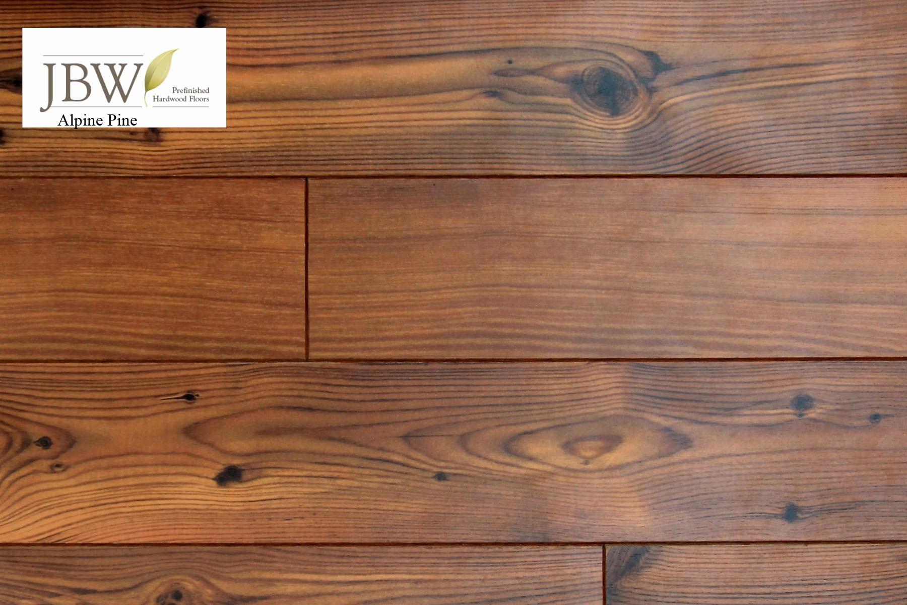 hardwood floor refinishing utah of 15 elegant how to install hardwood floors gallery dizpos com within how to install hardwood floors inspirational picture 18 of 50 hardwood flooring cost per sq ft